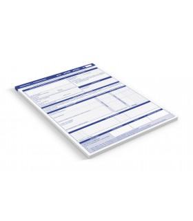 Option : Contrat de Formation Standard