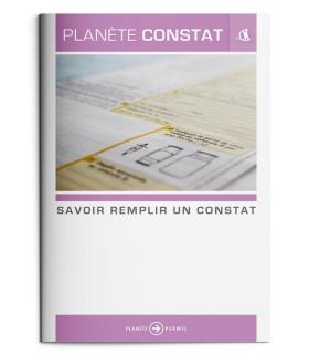 Option : Planète Constat