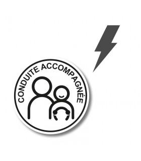 Option : Remplacement par Disque AAC Électrostatique